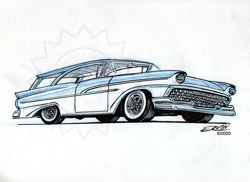 57_Ford_Custom_Wagon.jpg