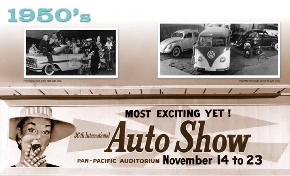 57a 1950-Motor-show.jpg
