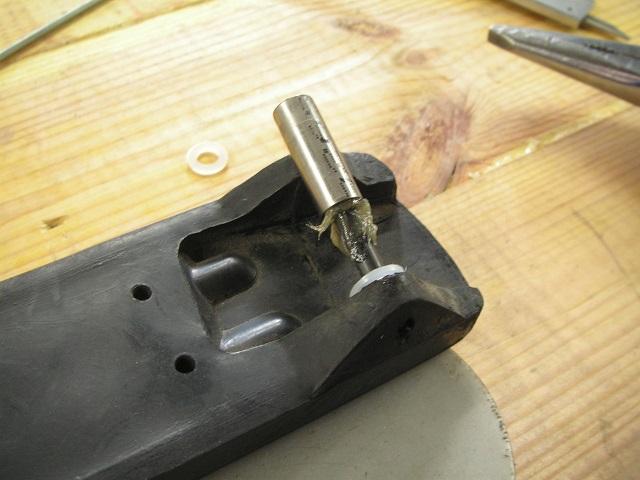 57CS gas pedal 2s.jpg