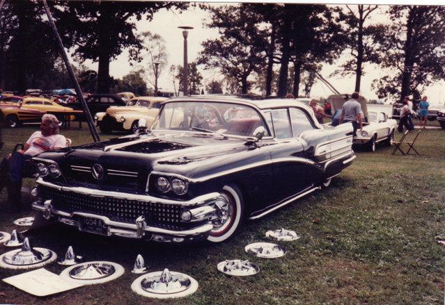 58 buick sled.jpg