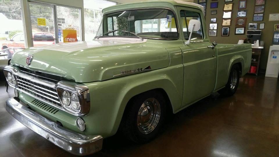 58 F100 light green.jpg