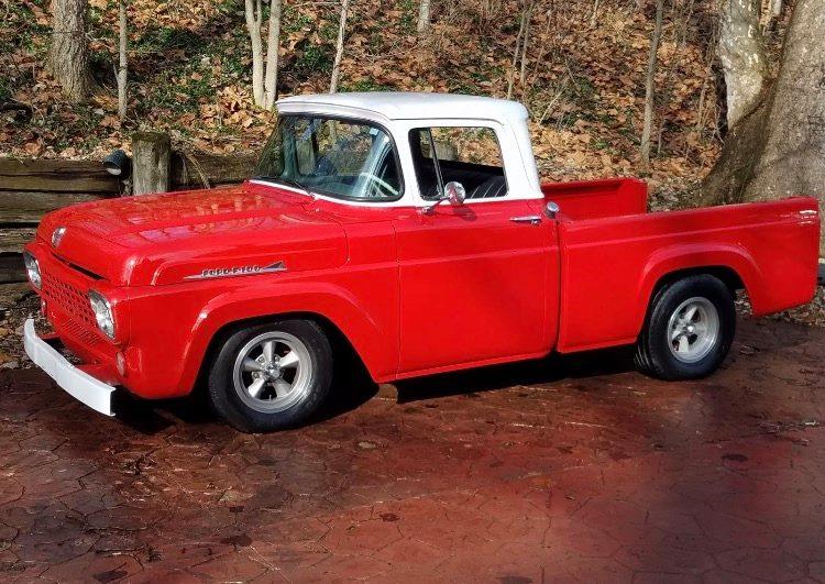 58 F100 red white 5 spokes.jpg
