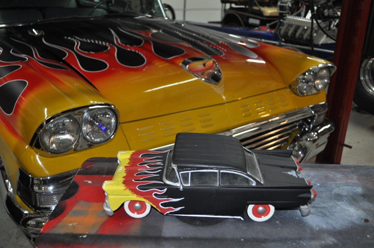 58 ford model 022.JPG
