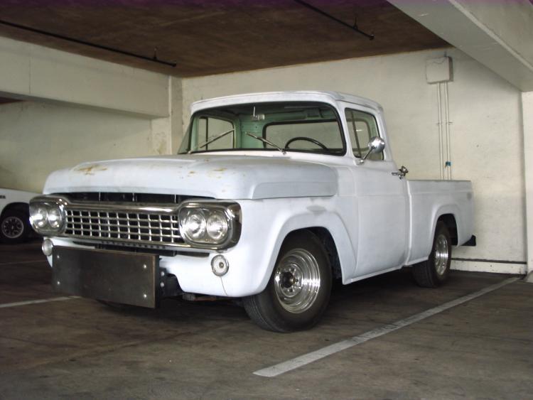 58 ford pickup.jpg