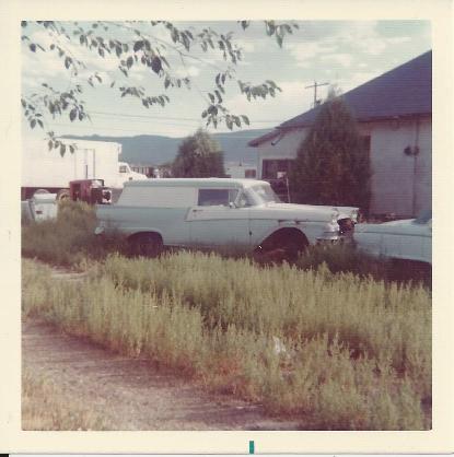 58 ford-r.jpg