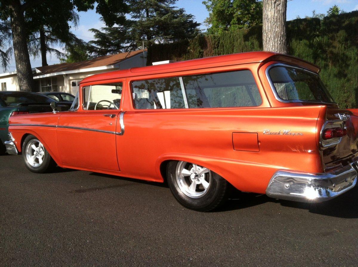 58 Ford Ranch Wagon.JPG