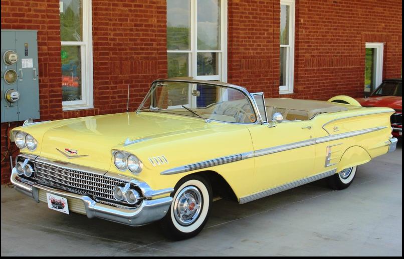 58 Impala convertible.png