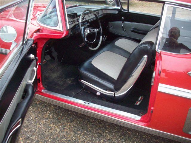 58 Impala front seat.jpg
