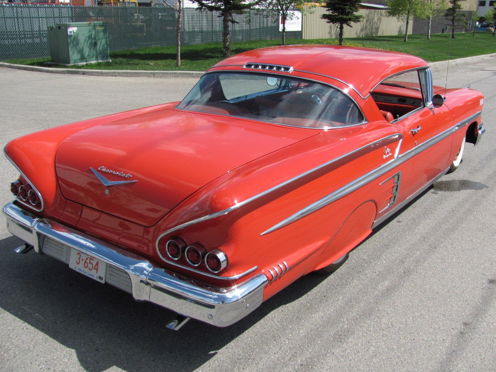 58 Impala.jpg