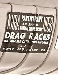 58 Nats Participant Sticker.jpg