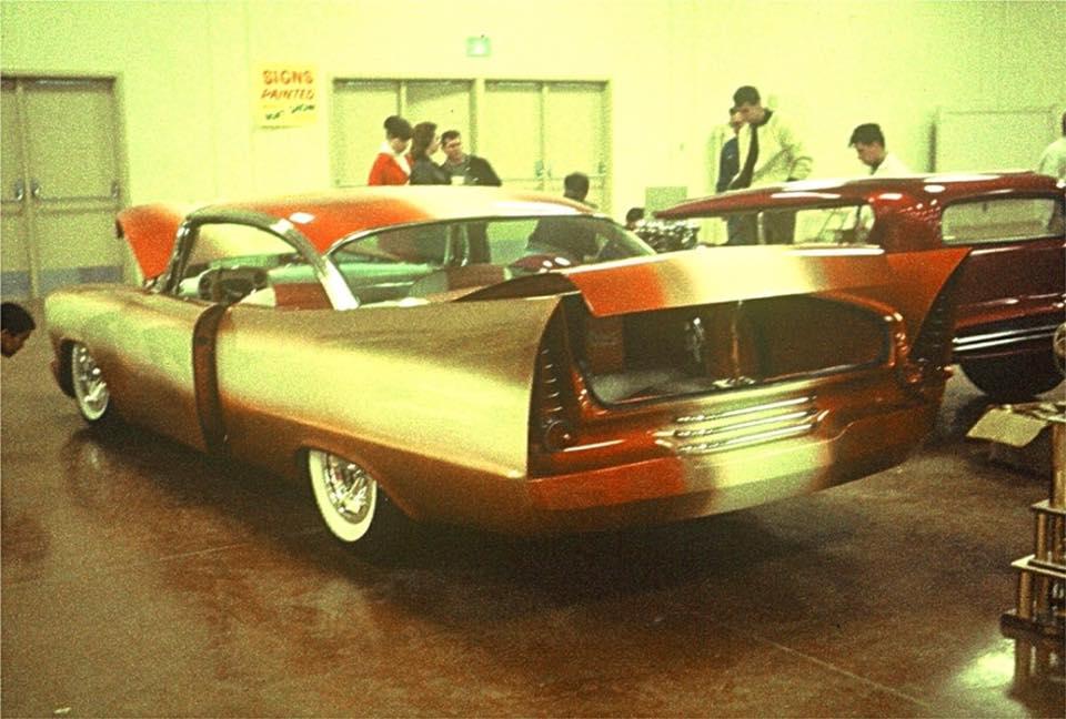 58 Plymouth rear (2).jpg
