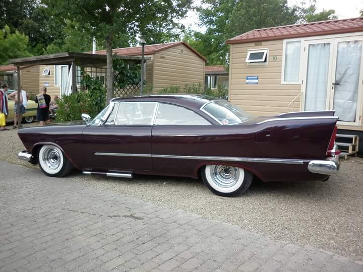 58 Plymouth side.jpg