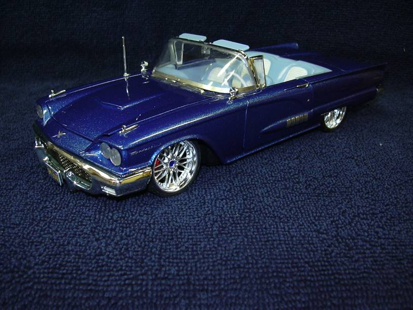 58 Thunderbird 3-28-20 (2).jpeg