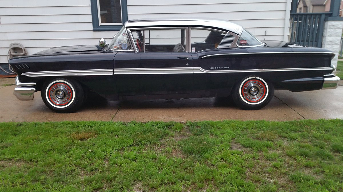 58 with new hubcaps.jpg