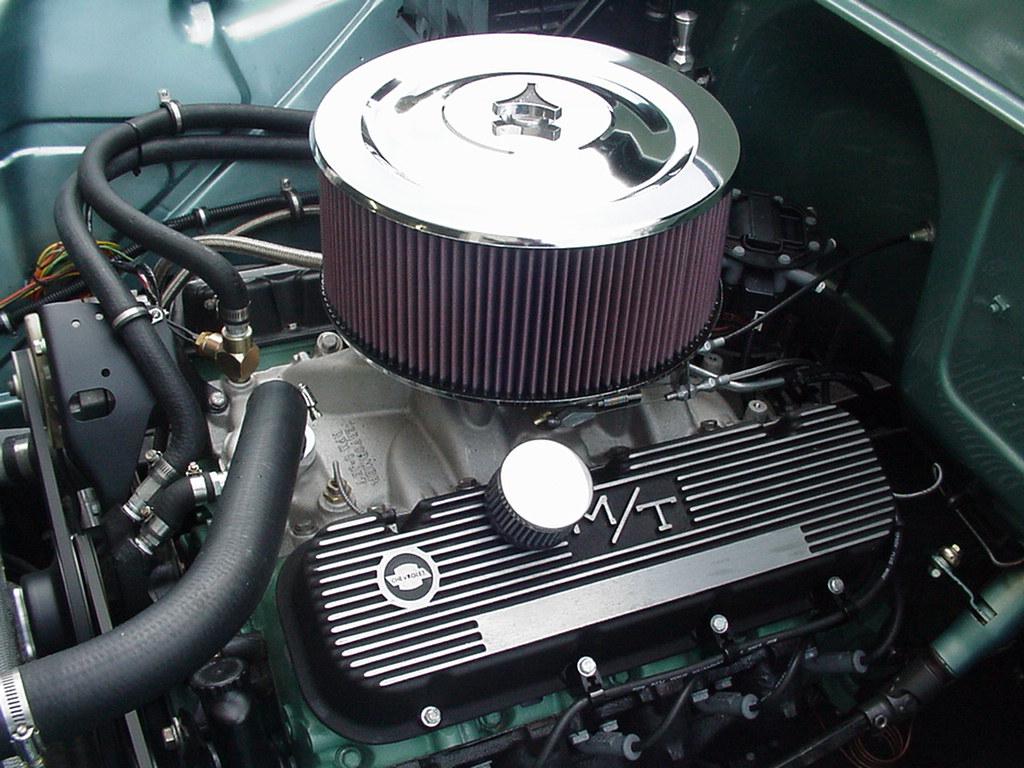 58motor2.jpg