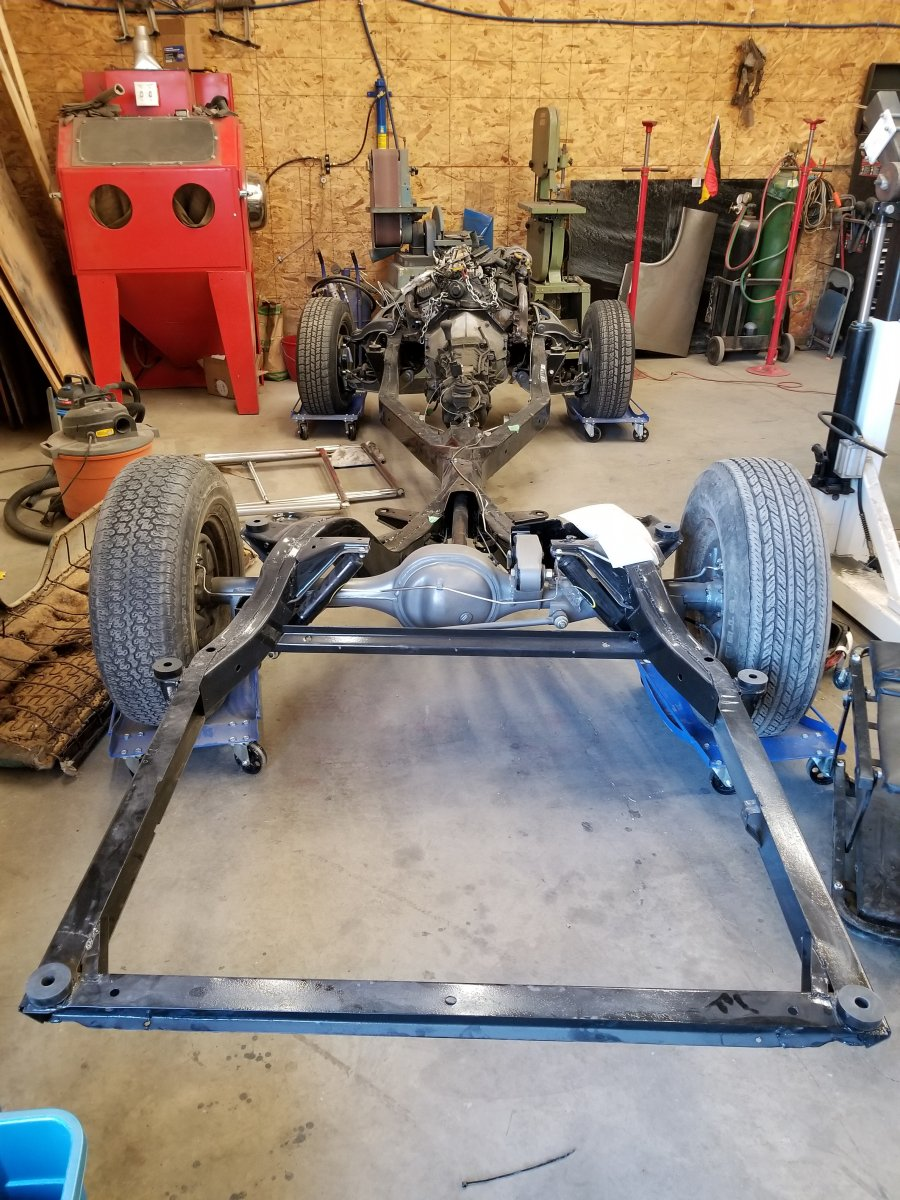 59 chassis..jpg