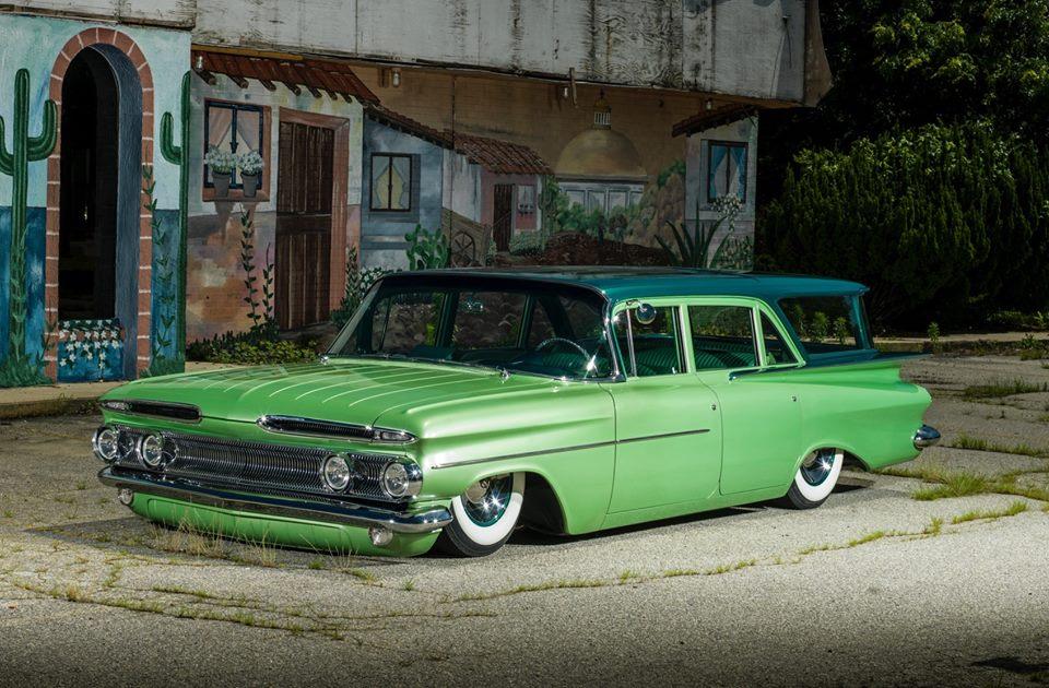 59 Chevy wagon-Cody Walls.jpg