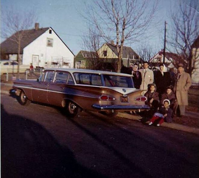 59 chevy wagon.JPG