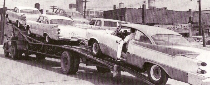 59 Dodge transport.jpg