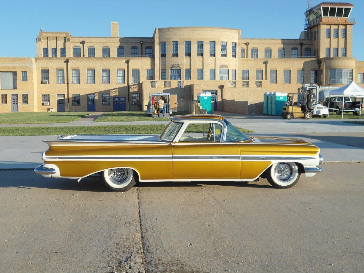 59 EL in Wichita 2012-1 (1).JPG