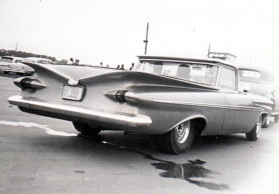 59 Elco wichita 63 rear.jpg