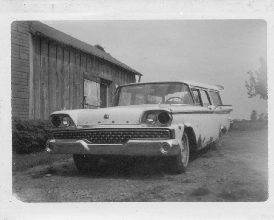 59 FORD-FRONT.jpg
