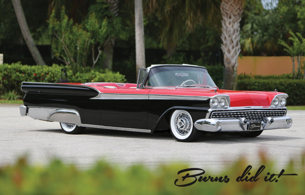 59 Ford Retractable Black and Red By Burns.jpg