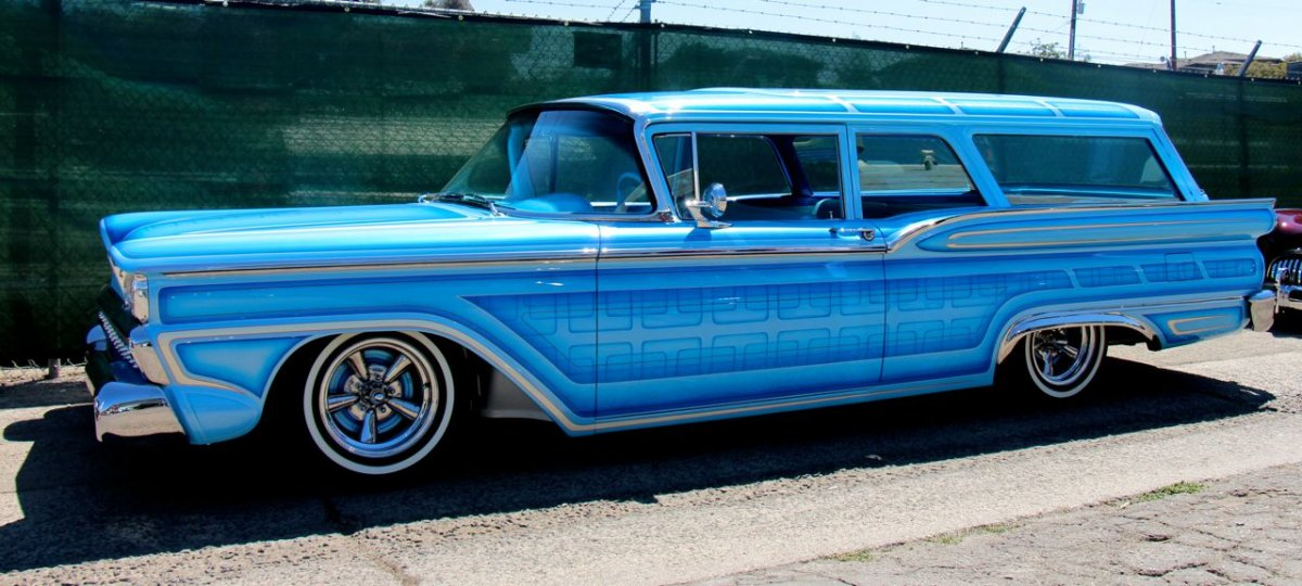 59 Ford wagon-1.jpg
