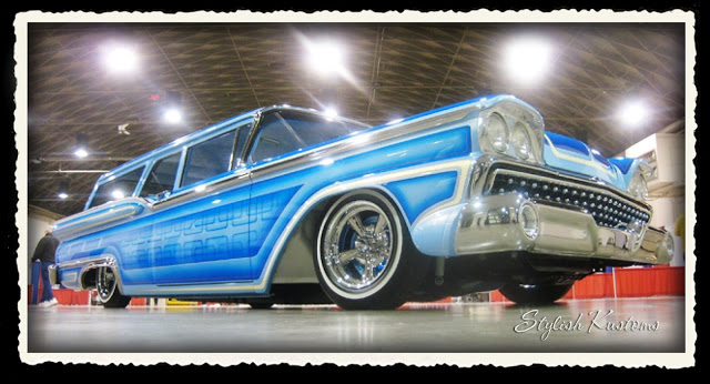 59 Ford Wagon - Panel Paint 1  copy.jpg