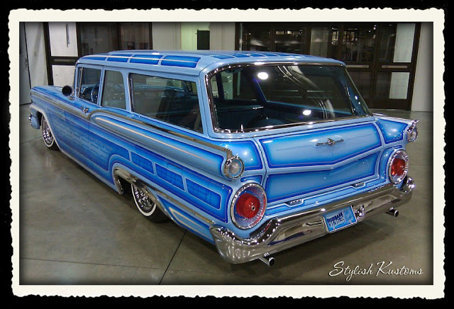 59 Ford Wagon - Panel Paint 2  copy.jpg
