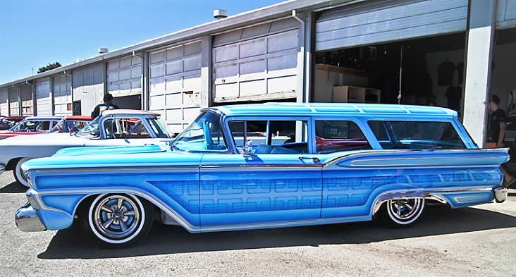 59 FORD WAGON PANEL-PAINT.png