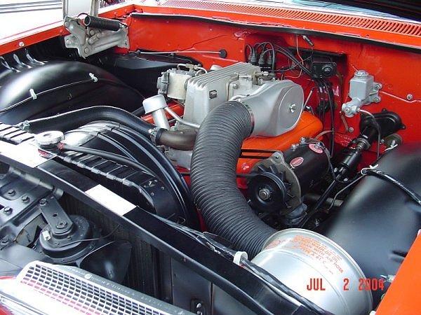 59 fuelie a.jpg