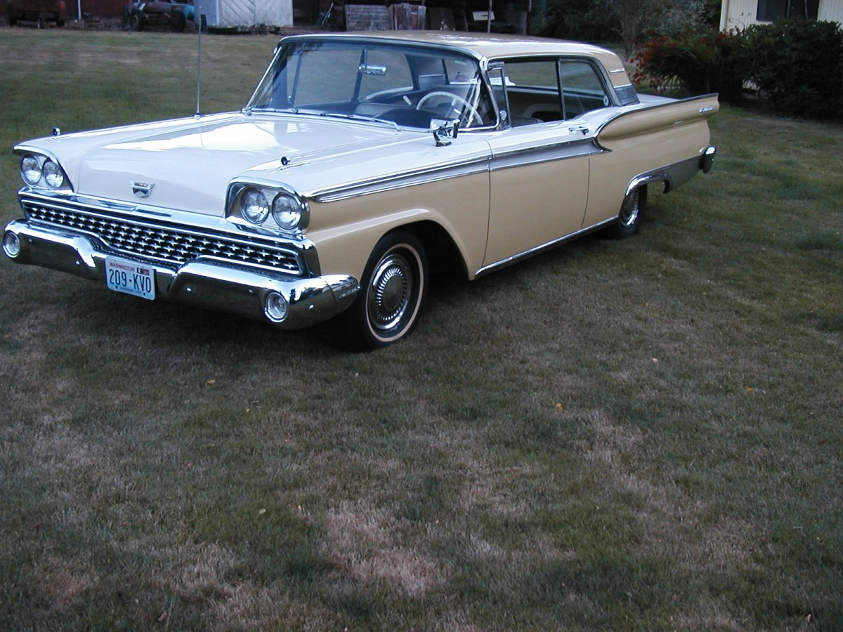 59 Galaxie July 2013 003.jpg