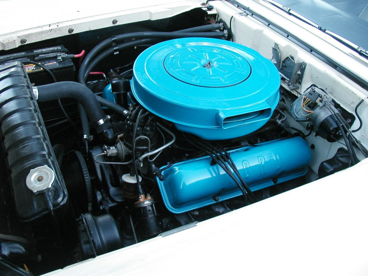 59 Galaxie July 2013 004.jpg
