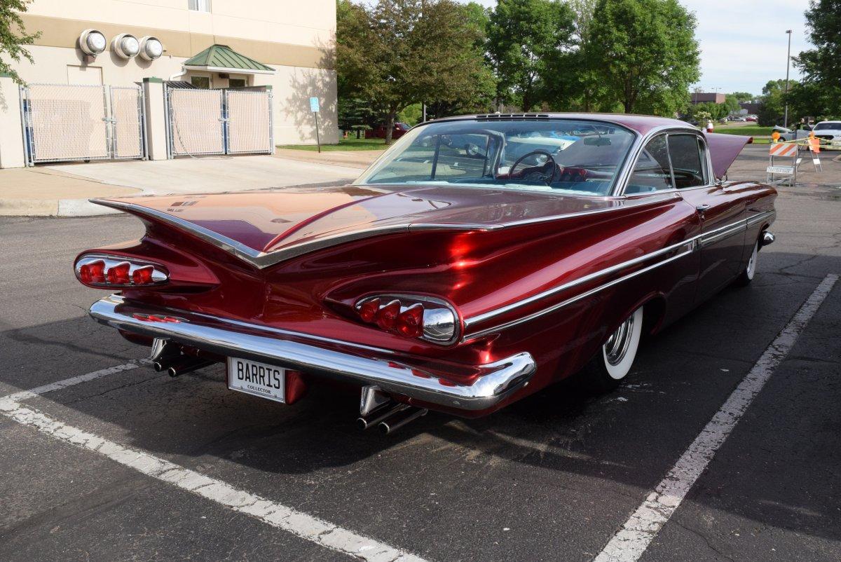 59 Impala-50's 2015 014 (26).jpg