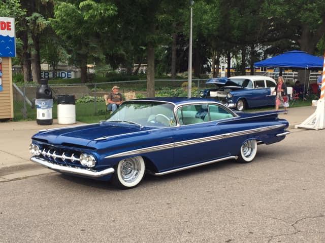 59 Impala blue.jpg