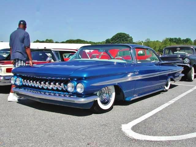 59 Impala-Bob.jpg