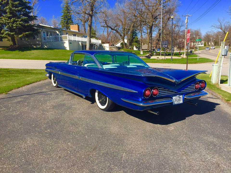 59 Impala rear myron.jpg