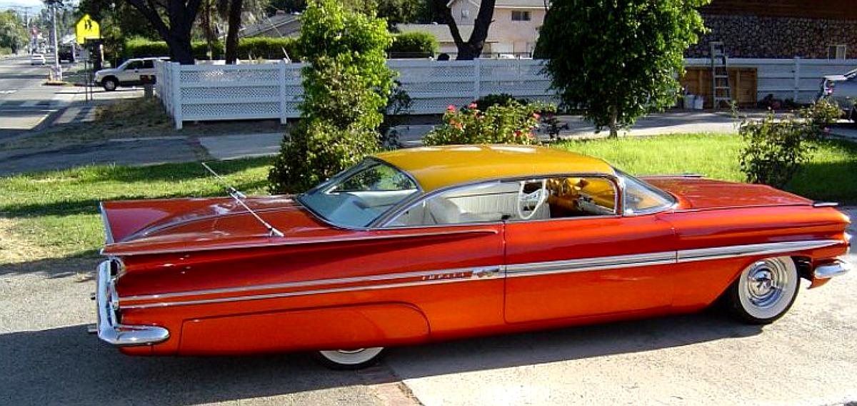 59 Impala side.png