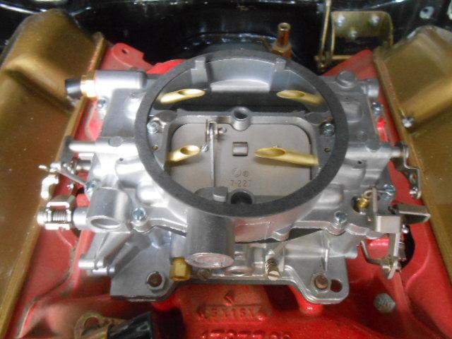 \'59 SF convertible 001.JPG