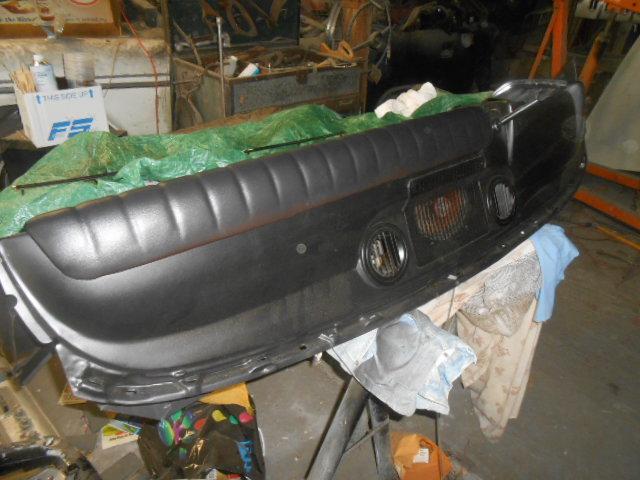 \'59 SF convertible 005.JPG