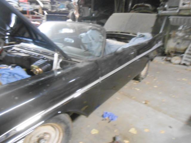 \'59 SF convertible 006.JPG