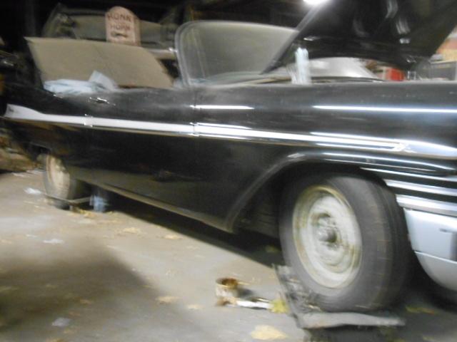 \'59 SF convertible 007.JPG