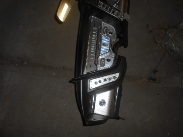 \'59 SF convertible 008.JPG