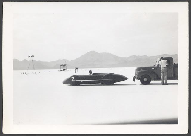 59 Xydias Batchelor SoCal Special Bonneville 1950.jpg