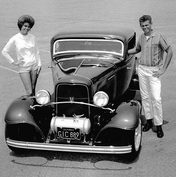 596px-Doyle-gammell-1932-ford.jpg