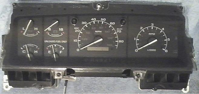 599-700.jpg