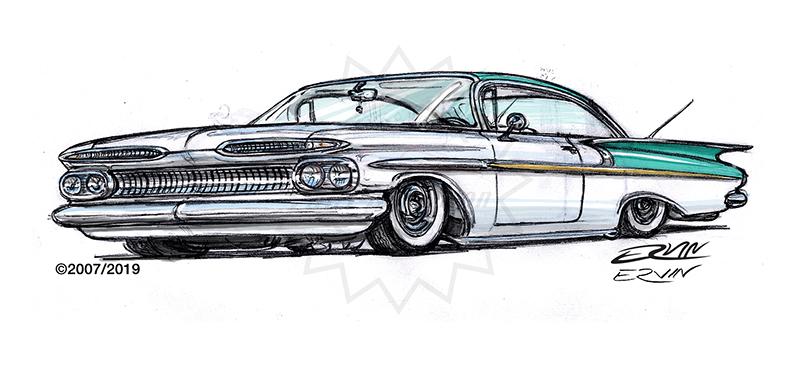 59_Impala_custom_01_4web.jpg