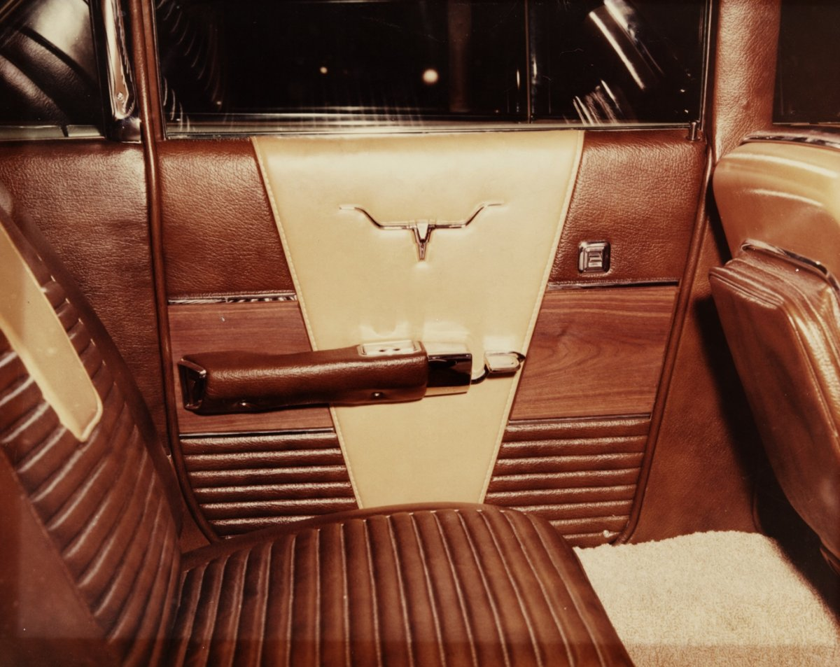 59Buick Texan Invicta wgn 2.jpe