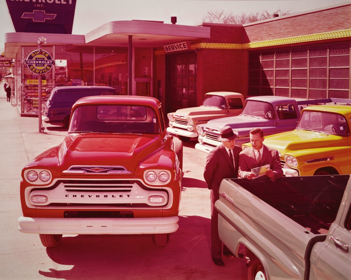 59ChevyDealership.jpg